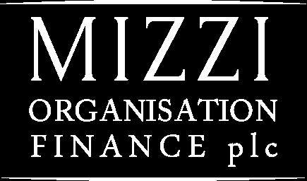 Mizzi Organisation Finance plc